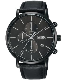 Lorus RM323FX9 herenhorloge
