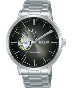 Pulsar P9A003X1 men's watch