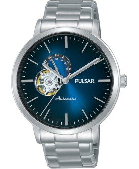 Pulsar P9A001X1 men's watch