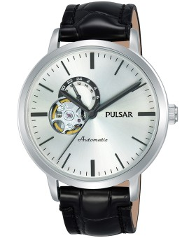 Pulsar P9A005X1 men's watch