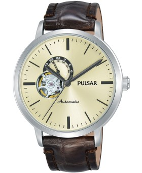Pulsar P9A007X1 men's watch