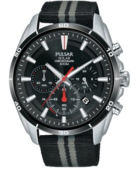 Pulsar PZ5091X1 men's watch