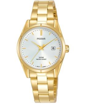 Pulsar PH7476X1 ladies' watch