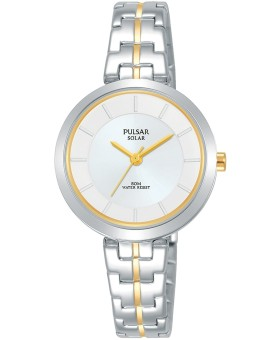 Pulsar PY5060X1 ladies' watch