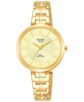 Pulsar PY5062X1 ladies' watch