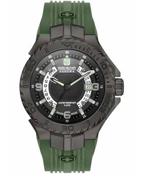 Swiss Military Hanowa 06-4327.13.007.06 men's watch