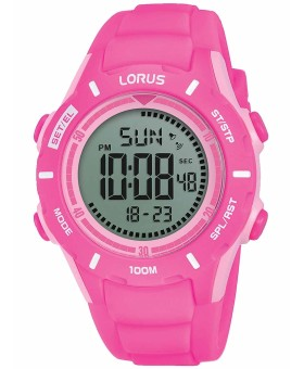 Lorus R2373MX9 kids' watch
