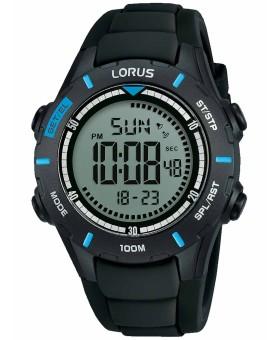 Lorus R2367MX9 kids' watch