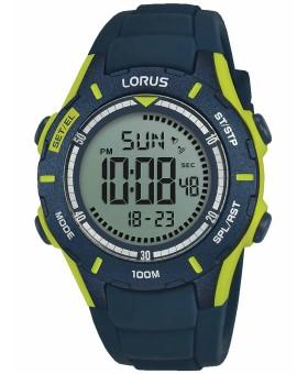 Lorus R2365MX9 kids' watch