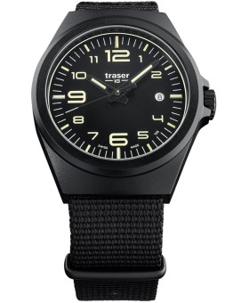 Traser H3 108218 men's watch