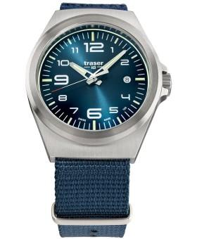 Traser H3 108216 men's watch