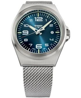 Traser H3 108205 men's watch