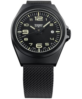 Traser H3 108206 men's watch
