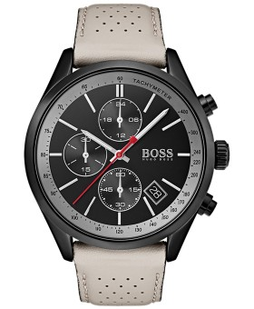 Hugo Boss 1513562 herenhorloge