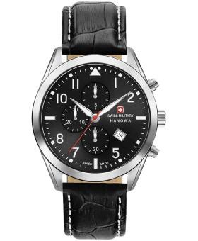 Swiss Military Hanowa 06-4316.04.007 men's watch