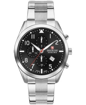 Swiss Military Hanowa 06-5316.04.007 men's watch