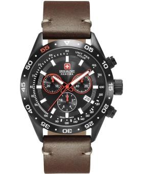 Swiss Military Hanowa 06-4318.13.007 men's watch
