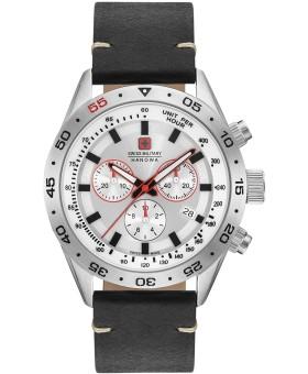 Swiss Military Hanowa 06-4318.04.001 men's watch
