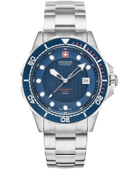 Swiss Military Hanowa 06-5315.04.003 men's watch