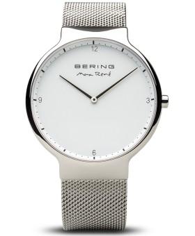 Bering 15540-004 men's watch