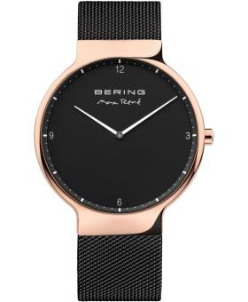 Bering 15540-262 men's watch