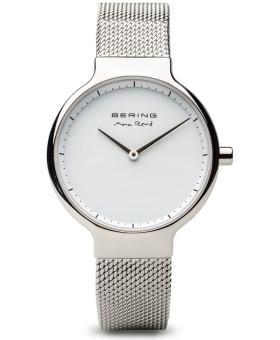 Bering 15531-004 ladies' watch