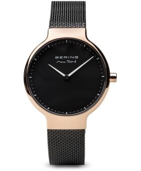 Bering 15531-262 ladies' watch