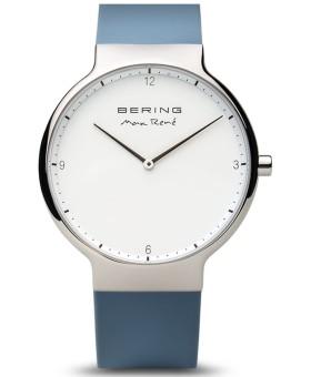 Bering 15540-700 men's watch