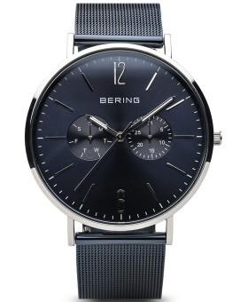 Bering 14240-303 men's watch