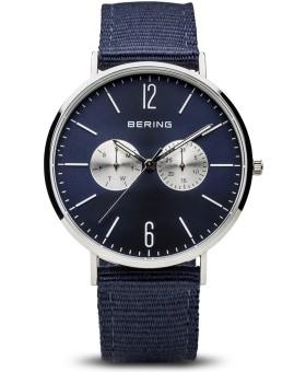 Bering 14240-507 men's watch