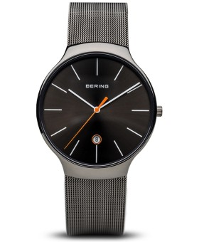 Bering 13338-077 ladies' watch
