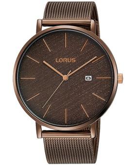 Lorus RH913LX9 herenhorloge