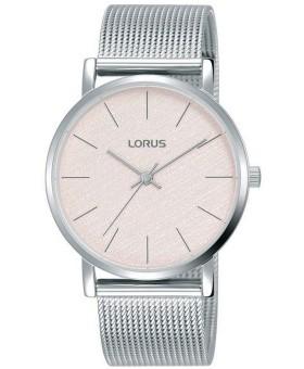 Lorus RG209QX9 damklocka