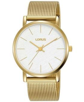 Lorus RG206QX9 ladies' watch
