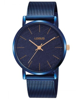 Lorus RG213QX9 ladies' watch