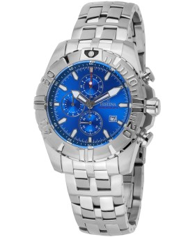 Festina F20355/1 men's watch