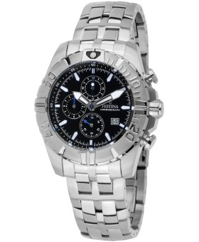 Festina F20355/3 men's watch