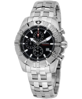 Festina F20355/4 men's watch