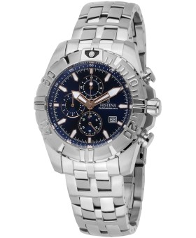 Festina F20355/5 men's watch