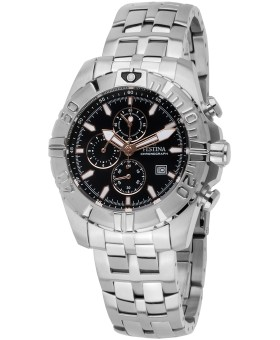Festina F20355/6 men's watch