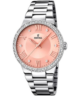 Festina F16719/3 ladies' watch