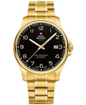 Swiss Military by Chrono SM30200.22 men's watch