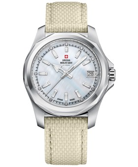 Swiss Military by Chrono SM34069.05 ladies' watch