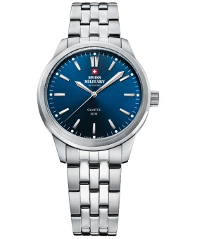 Swiss Military by Chrono SMP36010.09 ladies' watch
