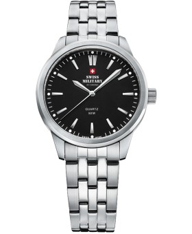 Swiss Military by Chrono SMP36010.01 ladies' watch