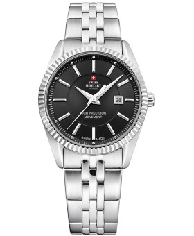 Swiss Military by Chrono SM34066.01 ladies' watch