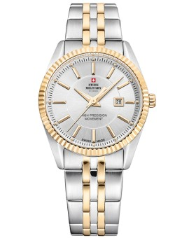 Swiss Military by Chrono SM34066.05 ladies' watch