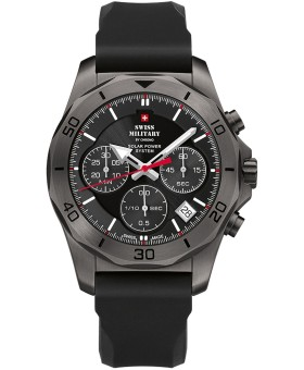 Swiss Military by Chrono SMS34072.07 men's watch
