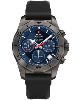 Swiss Military by Chrono SMS34072.08 men's watch