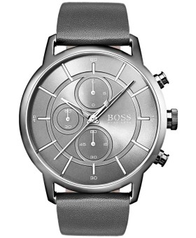 Hugo Boss 1513570 herenhorloge